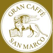 logo-caffe-san-marco