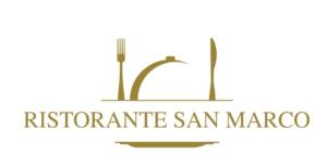 logo-ristorante-san-marco