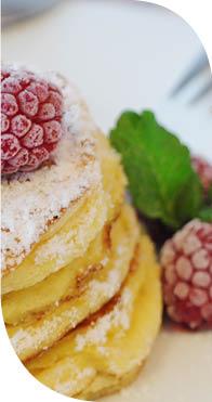 ristorante-gran-caffe-san-marco-brunch