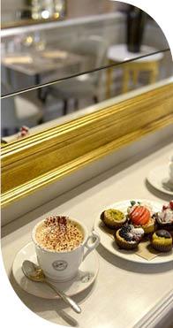 ristorante-gran-caffe-san-marco-colazione