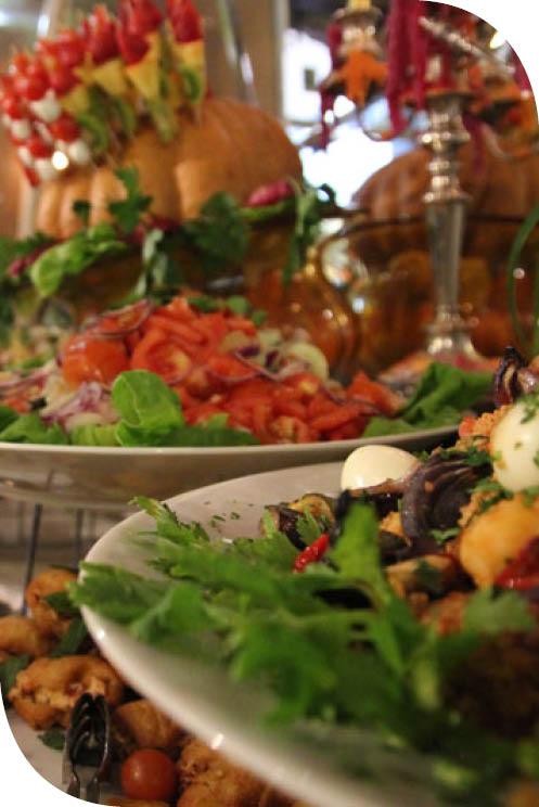 san-marco-ristorante-aperitivo