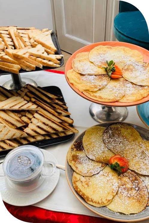 san-marco-ristorante-brunch
