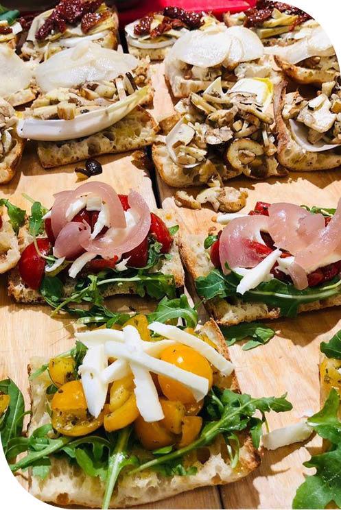 san-marco-ristorante-pizzeria