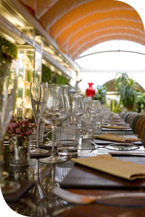san-marco-ristorante