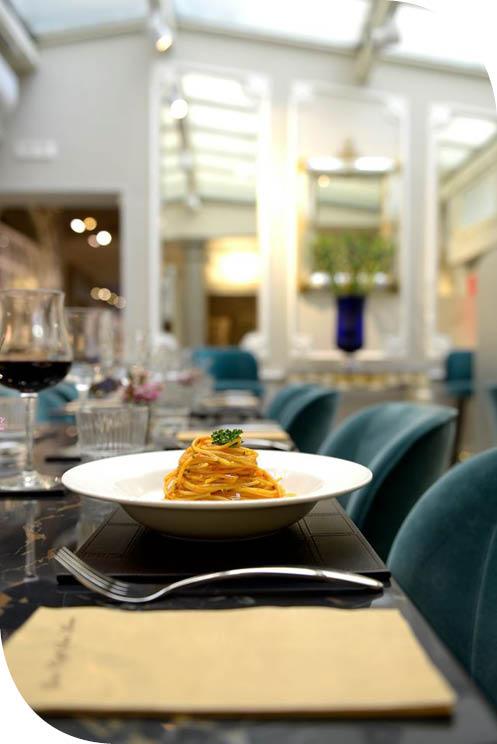 san-marco-ristorante2