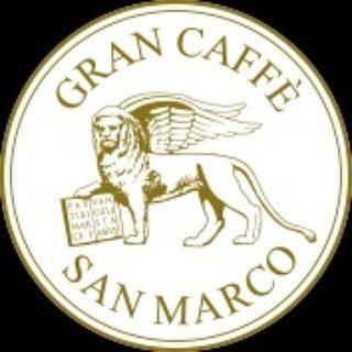 Ristorante Gran Caffè SanMarco